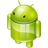 logo-android-48x48