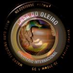 Logo Multimidia